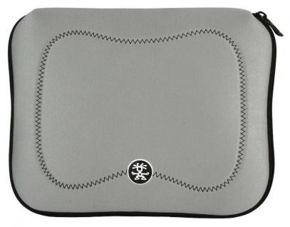 """Crumpler Notebook-Tasche Schutz-Hülle Laptop-Cover Sleeve Case 15"""" 15, 4"""" Zoll"""