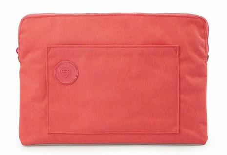 """Golla Slim Sleeve Pink Notebook-Tasche Case Schutz-Hülle 15, 4"""" 15, 6"""" 16"""" 16, 4"""