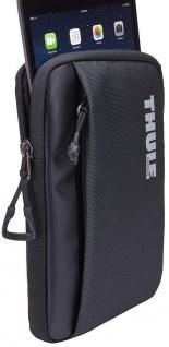 Thule Subterra Sleeve Schutz-Hülle Tasche Etui Case für Apple iPad Mini 1 2 3 4