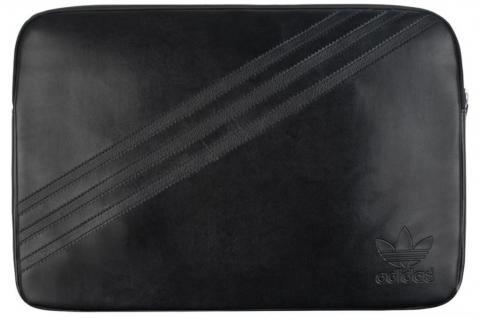 Adidas Laptop-Cover Notebook-Tasche Hülle Bag für Microsoft Surface Book 13, 5