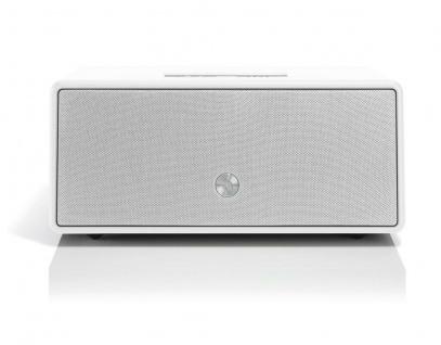 Audio Pro D-1 Lautsprecher 100W WLAN WiFi Multiroom-System Bluetooth Party-Box