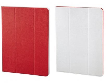 Hama Portfolio TwoTone Klapp-Tasche Cover Hülle für eReader Tab Tablet PC bis 7