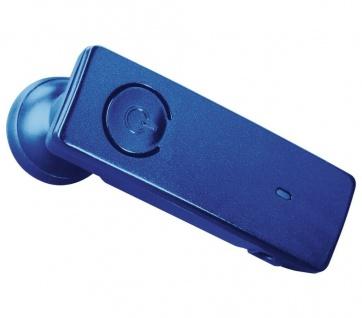 Hama Bluetooth In-Ear Headset MyVoice 500 Kopfhörer Mikrofon BT 3.0