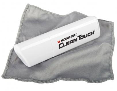 Monster Touch-Screen Clean Pen Reiniger Renigung für Smartphone Handy-Display