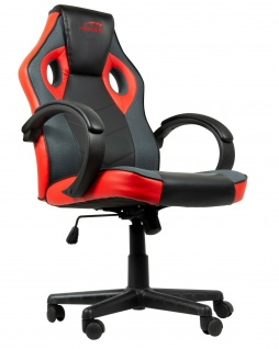 Speedlink YARU Gaming Chair Bürostuhl Drehstuhl Schreibtisch-Stuhl Chef-Sessel