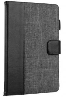 """Speedlink Universal Case Tasche Hülle 7"""" 7, 9"""" 8"""" für Tablet PC Tab iPad Mini"""