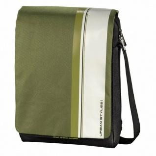 aha Notebook-Tasche Case Hülle für Microsoft Surface Pro 3 5 6 7 Go 2 Laptop Go