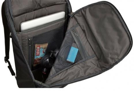 Thule EnRoute 20L Backpack Tasche Rucksack für MacBook Ultrabook 15 Notebook 14 - Vorschau 4