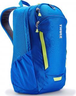 Thule Notebook-Rucksack EnRoute Strut Daypack 19L Laptop Tasche für MacBook 15