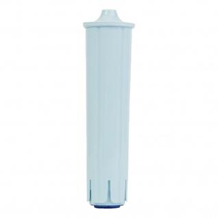 ScanPart Wasserfilter Kaffeevollautomat für Jura Claris Blue ENA Impressa J Z