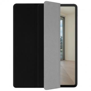 """Macally Schutz-Hülle Stand Smart Tasche Case Cover für Apple iPad Pro 12, 9"""" 3 3G"""