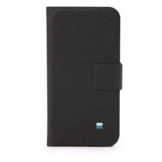 Golla AIR Slim Wallet Klapp-Tasche Cover Flip-Case Hülle für Apple iPhone 6 6s