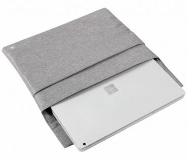 "Hama Notebook-Tasche Sleeve Slide Case Schutz-Hülle Laptop 13"" 13, 3"" 13, 5"" Zoll"
