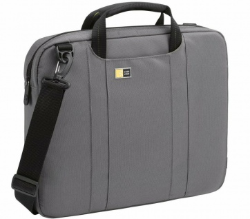 "Case Logic Notebook-Tasche Hülle Cover für Apple Macbook 12"" Air Pro 13"" 13, 3"