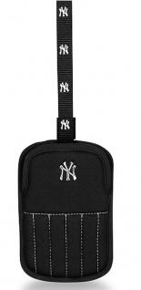 New York Yankees Tasche Schutz-Hülle Etui für Nintendo 3DS DSi DS Lite Konsole S