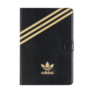"Adidas Stand Case Flip-Cover Tasche Hülle Ständer Tablet PC Tab 10 10, 1"" 11 Zoll"