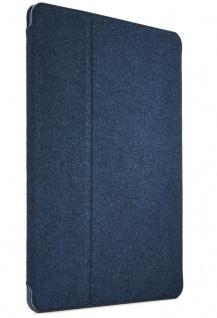 Case Logic Snap View Hülle Smart Cover Tasche für Apple iPad Air 2 Pro 9, 7