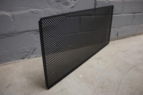 hifi schwarz g nstig sicher kaufen bei yatego. Black Bedroom Furniture Sets. Home Design Ideas