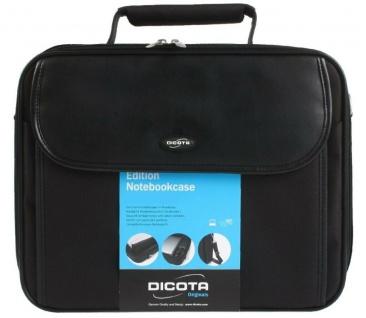 Tasche + Zubehör Hülle Case Bag für Apple iPad Pro 12, 9 Galaxy Tab Note Pro 12.2