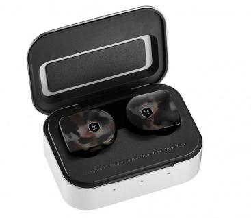 Master & Dynamic MW07 True Wireless In-Ear Headset Bluetooth Kopfhörer Earphones