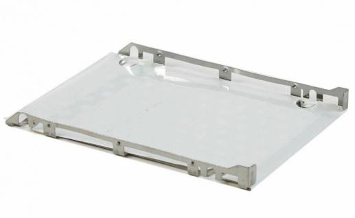 """HDD Festplatte Gehäuse-Rahmen Blende Caddy für IBM Lenovo 15"""" T40 T41 T42 T43 .. - Vorschau 4"""
