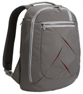 "Case Logic Notebook-Rucksack 15"" 15, 4"" 15, 6"" 16"" Notebook-Tasche Hülle Backpack"