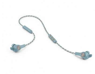 B&O Play by Bang & Olufsen Beoplay E6 Sky In-Ear Bluetooth Headset Kopfhörer