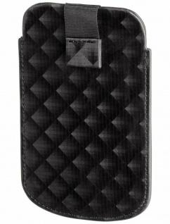 Hama Tasche Cover Schutz-Hülle Case Etui Beutel Bag für Apple iPod Touch 5 5G