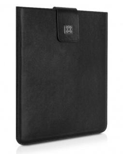 XtremeMac Leder Sleeve Tasche dünn Hülle Case Etui für Apple iPad 2 3 4 2G 3G 4G