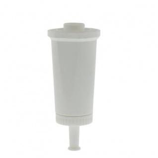 ScanPart Wasserfilter Espressomaschine passend für Sage Appliances BES008 SES008