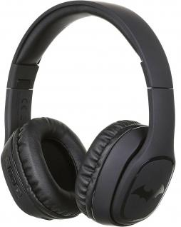 OTL BatmanTWEEN Bluetooth On-Ear Kinder-Kopfhörer Headphones Audio Kids Teens