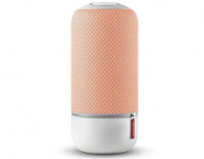 Libratone Speaker Cover Nude für Zipp Mini 1 2 Lautsprecher-Bezug Boxen Stoff