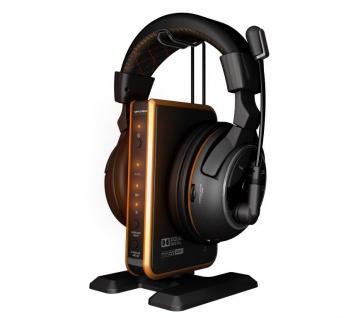 Turtle Beach XP510 Tango Ear Force 5.1 Gaming Headset Call of Duty Edition Gamer - Vorschau 5