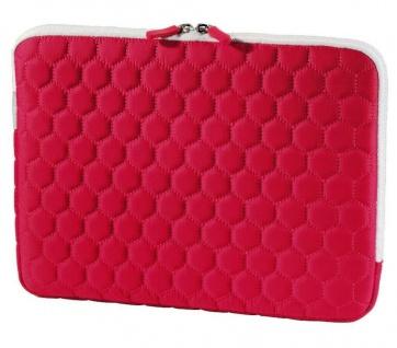 """Hama Notebook-Tasche Cover Case Sleeve Skin für 11, 6"""" 11"""" Laptop Notebook-Hülle"""
