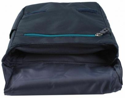 aha Netbook-Tasche Notebook-Tasche Case Cover Bag für Apple Macbook Air 11, 6 - Vorschau 2