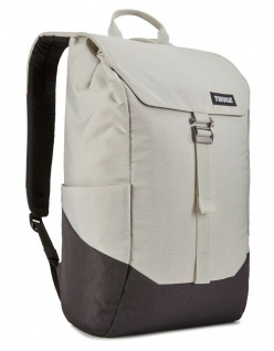 "Thule Lithos 16L Backpack Rucksack Tasche für 13"" 13, 3"" 13, 5"" Notebook MacBook"
