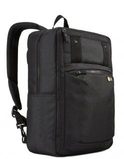 "Case Logic Bryker 2in1 Backpack Rucksack Tasche 13"" 13, 3"" bis 14"" Notebook-Fach"