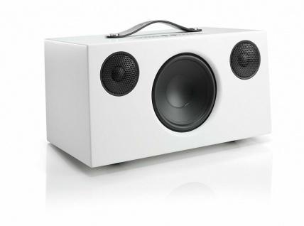 Audio Pro Addon C10 Bluetooth Lautsprecher WLAN WiFi Multiroom-System Wireless