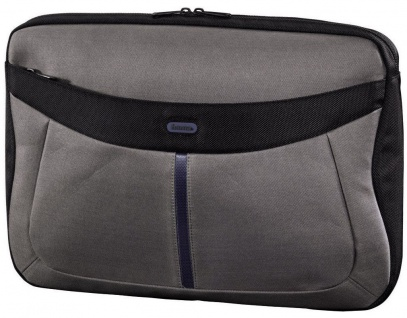 "Hama Siron Cover 15"" 15, 4"" 15, 6"" Notebook-Cover Tasche Case Laptop-Cover Bag"