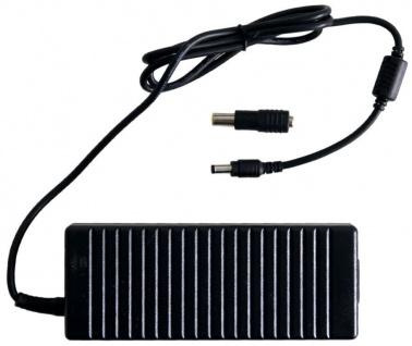 Netzteil Ladegerät 20V 120W für IBM Lenovo ThinkPad R400 R500 T400 T500 T60 1951