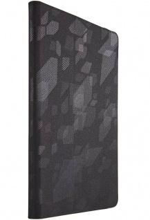 """Case Logic Folio Hülle Smat Tasche Cover für Samsung Galaxy Tab A S2 9, 7"""" E 9, 6"""