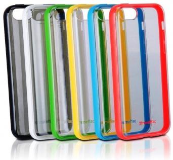 XtremeMac Schutz Cover Hülle Case Bag Schale Hardcase Etui für Apple iPhone 5c