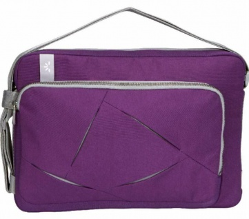 "Case Logic Notebook-Tasche 11"" 11, 6"" 12"" 12, 1"" 13"" 13, 3"" Laptop Etui Hülle Bag - Vorschau 2"