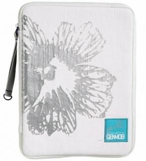 """Golla Cover Tasche Schutz-Hülle Case Etui für Tablet PC Tab 10"""" 10, 1"""" 10, 5"""" Zoll"""