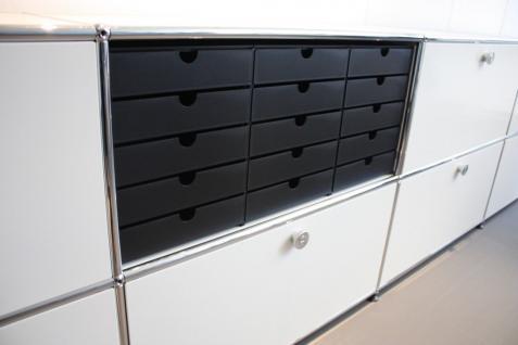 regal boxen g nstig sicher kaufen bei yatego. Black Bedroom Furniture Sets. Home Design Ideas