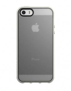 Incase Pop Cover Case Schutz-Hülle Tasche für Apple iPhone SE