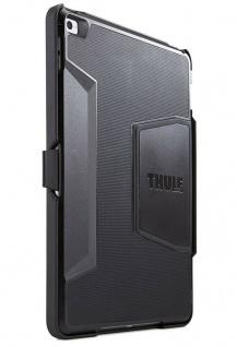 Thule Atmos X3 Hart-Schale Hard-Case Tasche Schutz-Hülle für Apple iPad Mini 4