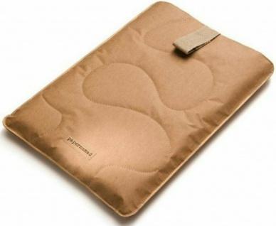 Papernomad iPad Tasche Cover Schutz Etui Hülle Case Bag für Apple iPad 2 3 4