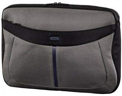 "Hama Notebook-Cover Tasche Case Hülle Etui für Apple MacBook Pro / Retina 15"" 15"