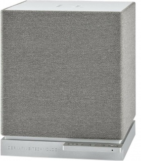 Definitive Technology W7 2.1 Wireless Music Audio-System Lautsprecher Multi-Room